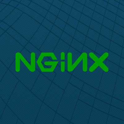 Nginx Reviews And Pricing In Seven It Central Station