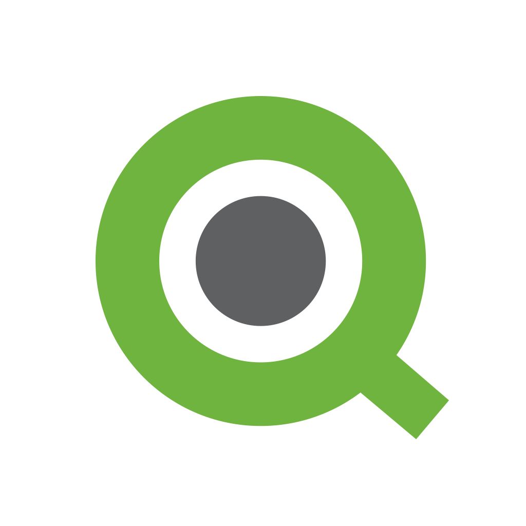 QlikView Reviews | IT Central