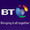 Bt_uk_reasonably_small