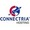 Connectria_twit-logo_reasonably_small