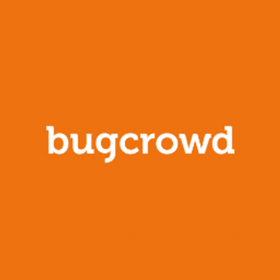 Bugcrowd Reviews and Pricing | IT Central Station