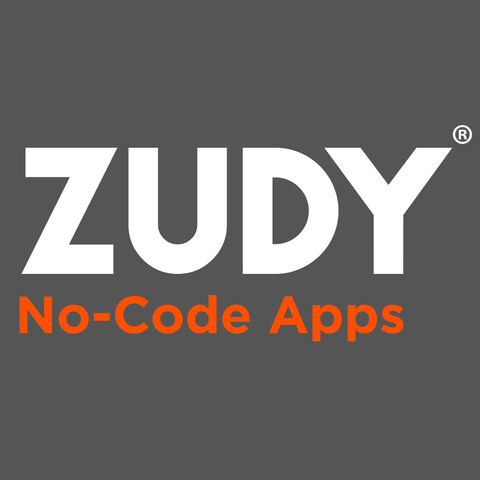 Zudy Vinyl Review Lite Integration Enables Us To Easily