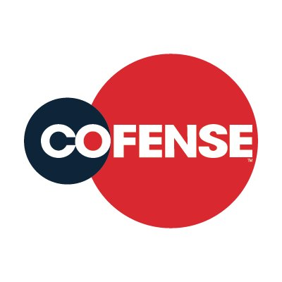 Cofense PhishMe Reviews and Pricing   IT Central Station
