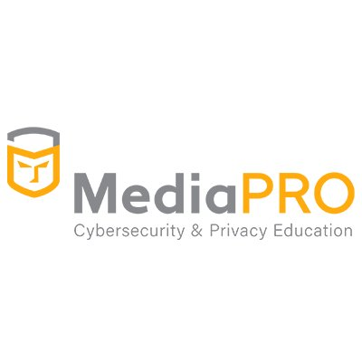 MediaPRO General Security Awareness Reviews and Pricing | IT Central