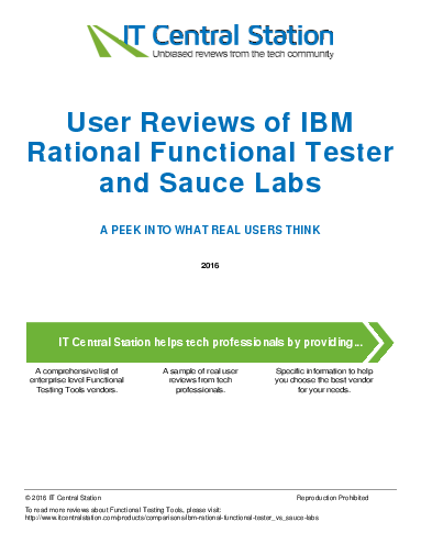 Ibm rational functional tester waitforexistence