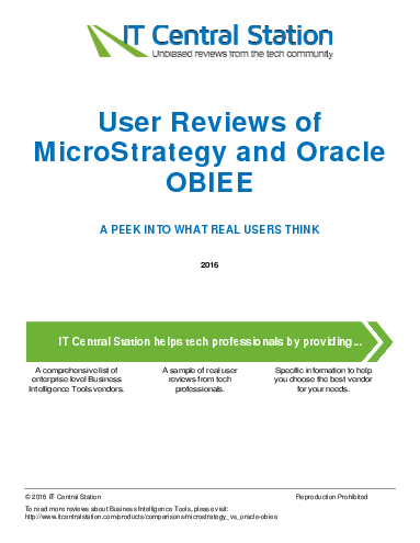Microstrategy trial version free download