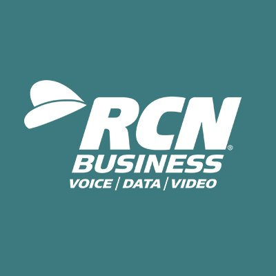 RCN Hosted Voice Reviews and Pricing | IT Central Station