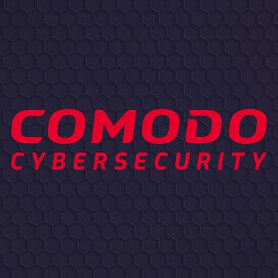 Comodo RMM Reviews and Pricing | IT Central Station