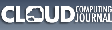 Cloudcomputingjournal logo