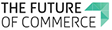 Thefutureofcommerce logo