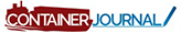Containerjournal logo