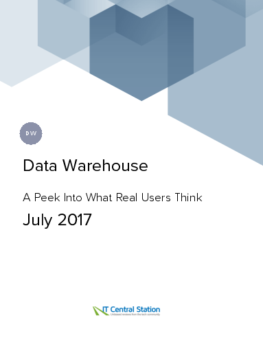 Data warehouse report from it central station 2017 07 01 thumbnail