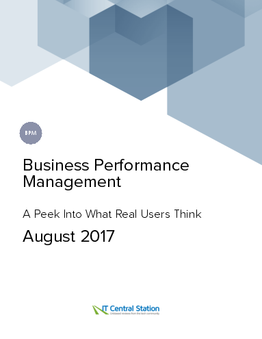 Business performance management report from it central station 2017 08 05 thumbnail