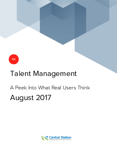 Talent management report from it central station 2017 08 05 thumbnail