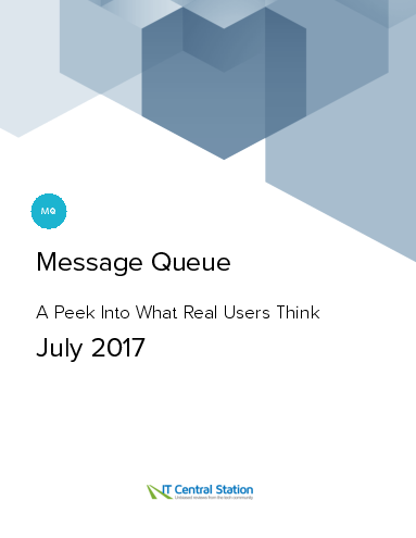 Message queue report from it central station 2017 07 08 thumbnail thumbnail