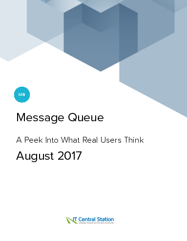 Message queue report from it central station 2017 08 12 thumbnail