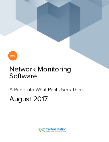 Network monitoring software report from it central station 2017 08 05 thumbnail