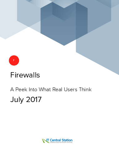 Firewalls report from it central station 2017 07 15 thumbnail