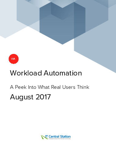 Workload automation report from it central station 2017 08 12 thumbnail