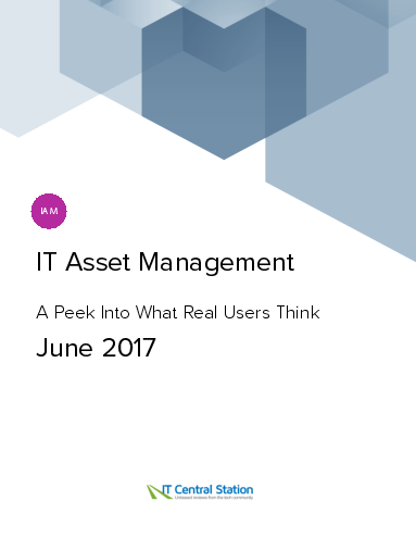 It asset management report from it central station 2017 06 24 thumbnail
