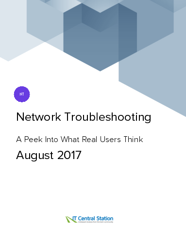 Network troubleshooting report from it central station 2017 08 05 thumbnail