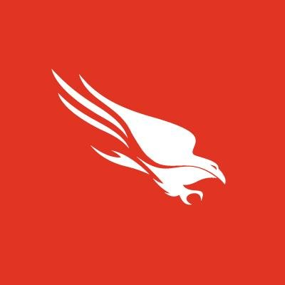 CrowdStrike Review: I like the overall reports of this