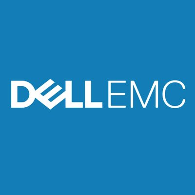 Dell EMC SC Series Reviews and Pricing | IT Central Station
