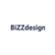 BiZZdesign logo