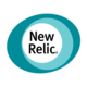 New Relic Synthetics Logo