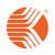 Kronos Workforce Ready Software logo