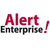 AlertEnterprise Enterprise Guardian logo