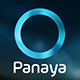 Panaya Oracle EBS R12 Upgrade Automation Logo