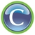 Certica Certify Data Validation logo