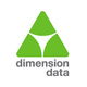 Dimension Data Communications Outsourcing Logo