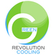 Green Revolution Cooling CarnotJet Logo