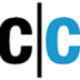 City Network City Cloud Logo