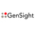GenSight Enterprise Portfolio Management logo
