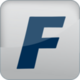 Fabasoft Cloud Logo