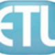 ETL Solutions Transformation Manager Logo