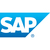 SAP Data Hub logo