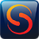 Skyfire Mobile Video Optimization Logo