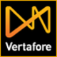 Vertafore Reference Contact Logo