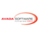 Avada Software Infrared360 Logo