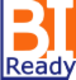 BIReady Logo