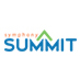 Symphony SUMMIT IT Management Suite Logo