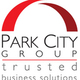 Park City Group Prescient Logo