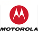 Motorola Wireless WAN Logo