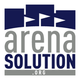 Arena Solutions Arena PLM Logo