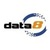 Data8 Data Quality Logo