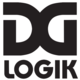 DGLux5 Application Platform Logo